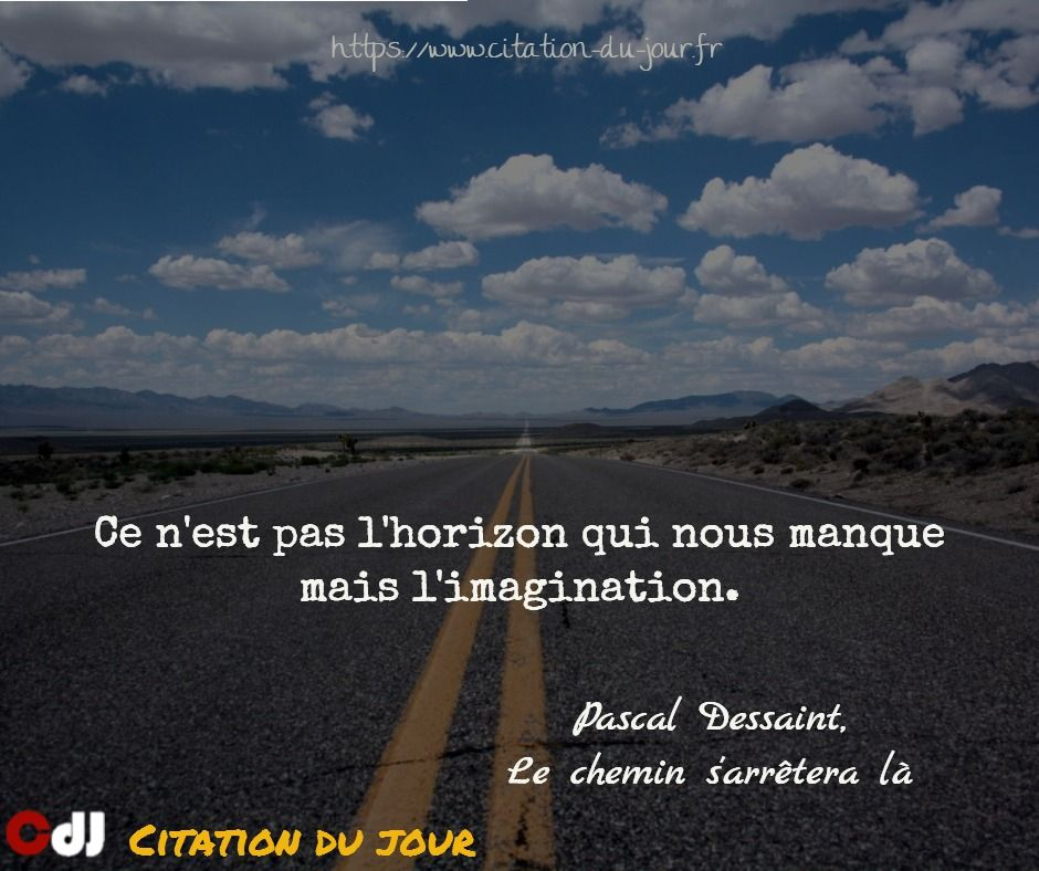 http://www.citation-du-jour.fr/citations-pascal-7745.html