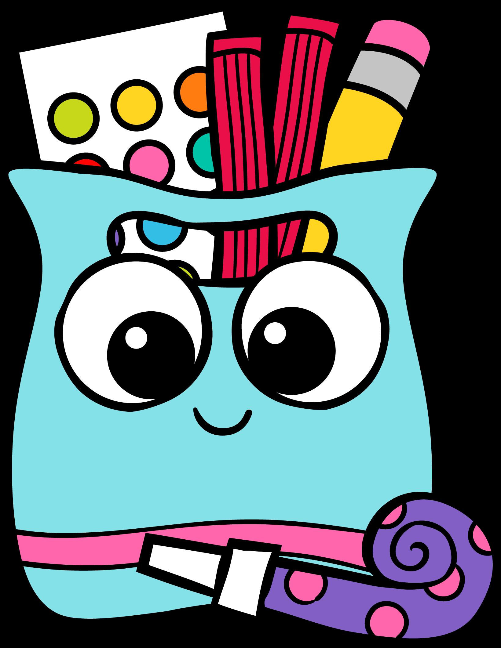 49 ideas de Utiles en 2021   dibujos, manualidades, salón de clase