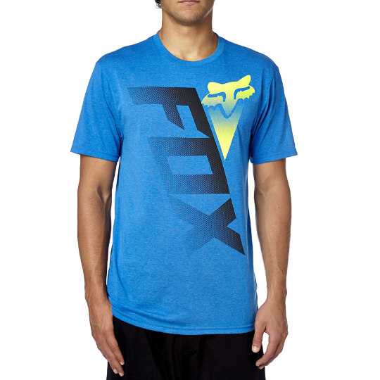 72cd0a13de Mens Clothing from Fox Racing - Moto-Inspired, Technology Infused,  Performance Designed for Champions - Visit the Fox Official Online Store.