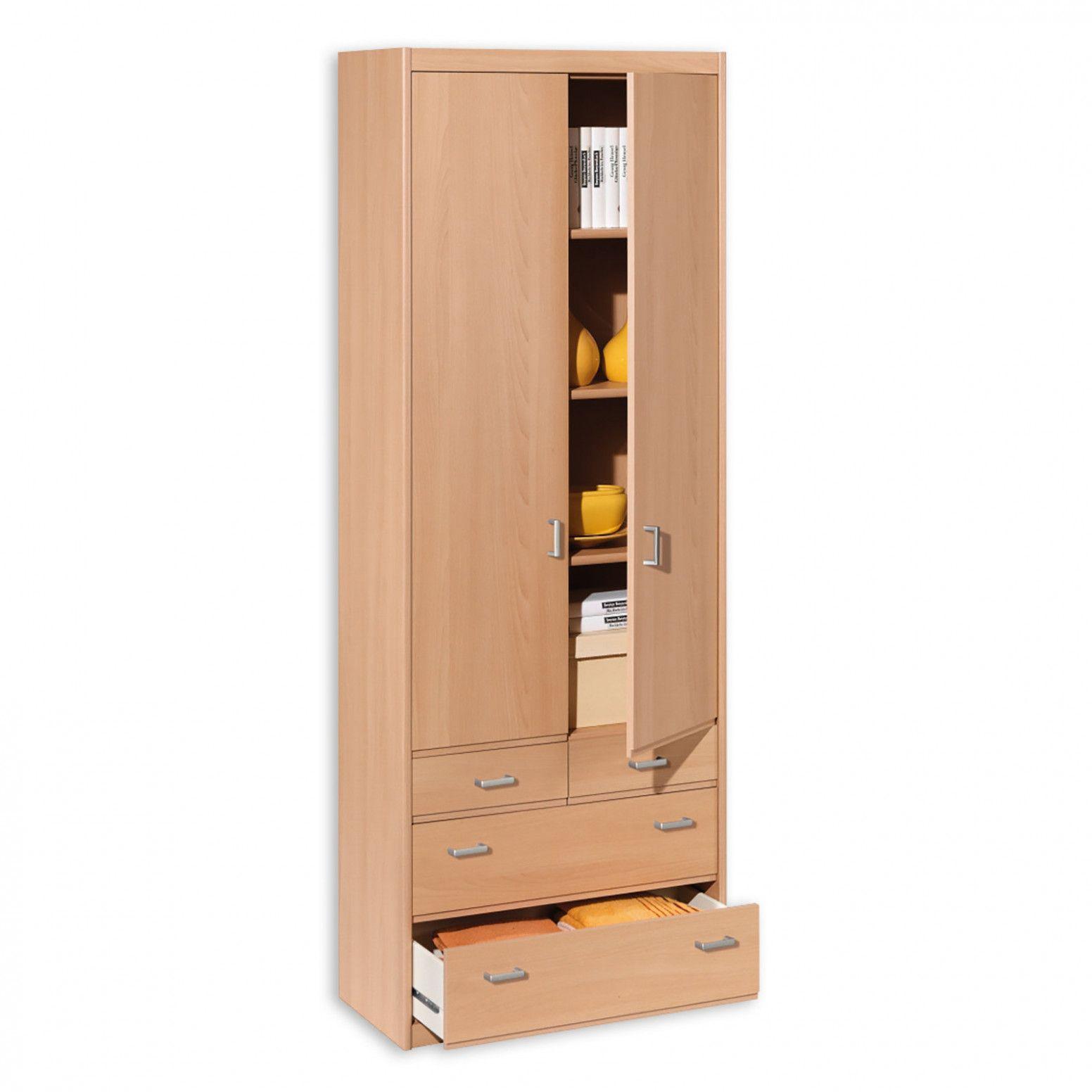 Ikea Kommode Gebraucht 2021
