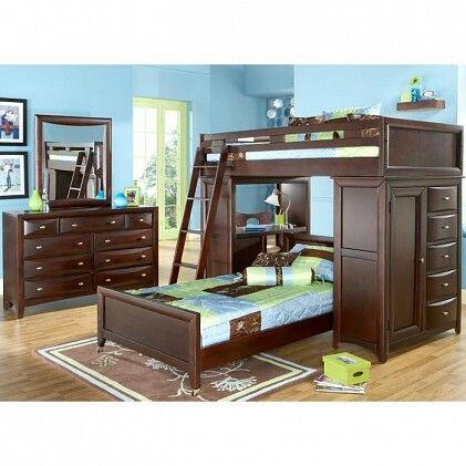 Best غرفة نوم ولادية Bedroom Furniture Stores Bedroom 400 x 300