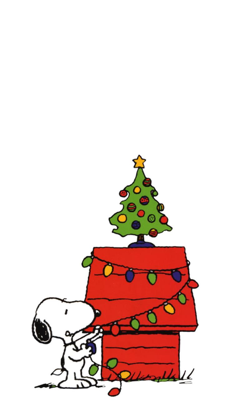 아이폰 크리스마스 스누피 일러스트 배경화면 네이버 블로그 디즈니 바탕화면 아이폰 디즈니 배경화면 크리스마스 카드