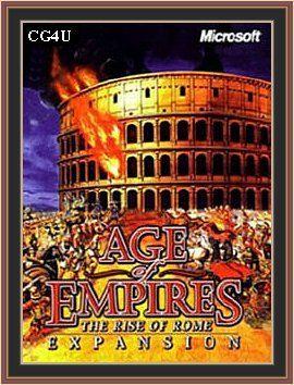Age Of Empires 1 Pc Full Version Game Free Download Hiburan