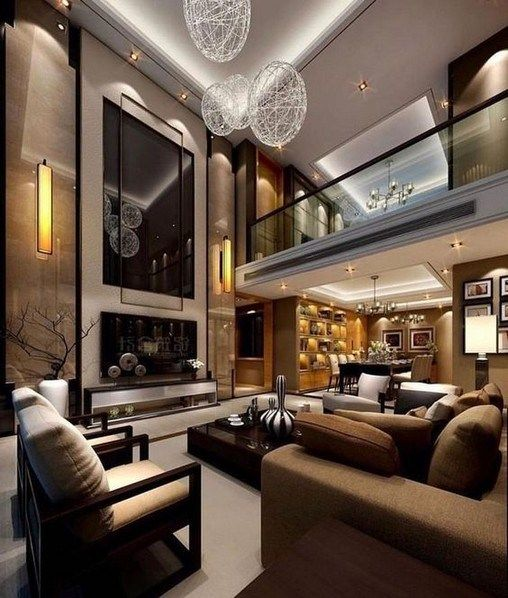 25 Best Living Room Decoration For Modern House 25 Luxury Living Room Luxury Living Room Design Luxury Living Room Inspiration