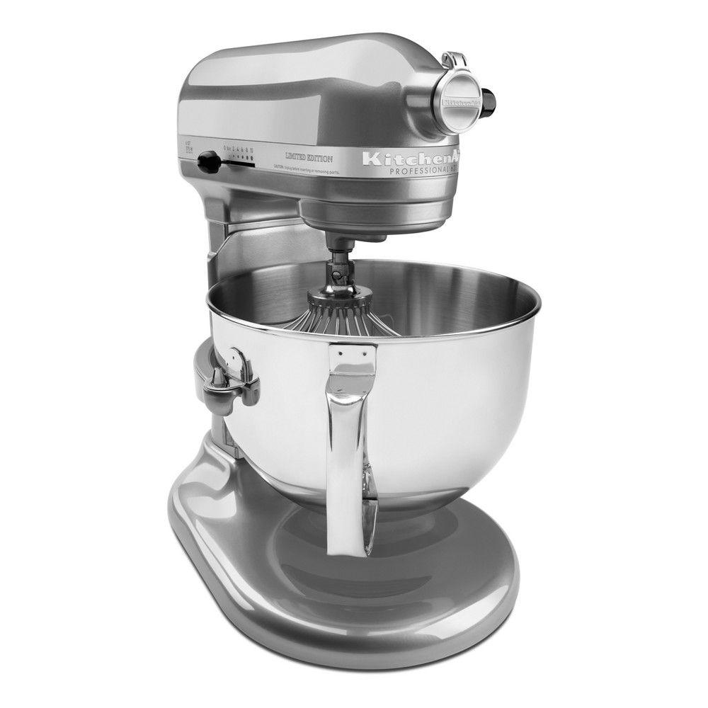 Kitchenaid Refurbished Kitchen Aid Stand Mixer Mixer