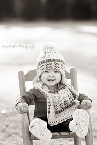 Welcome To Gags9 Com Toddler Christmas Pictures Winter Baby Pictures Children Photography
