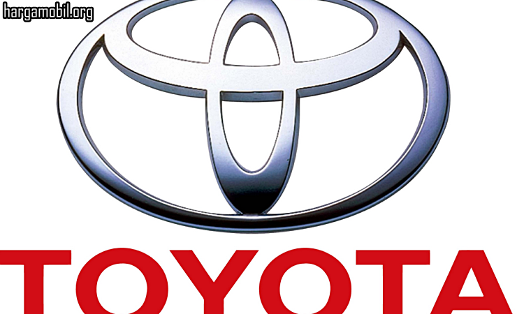 Daftar Harga Mobil Toyota Baru dan Bekas 2016 Toyota