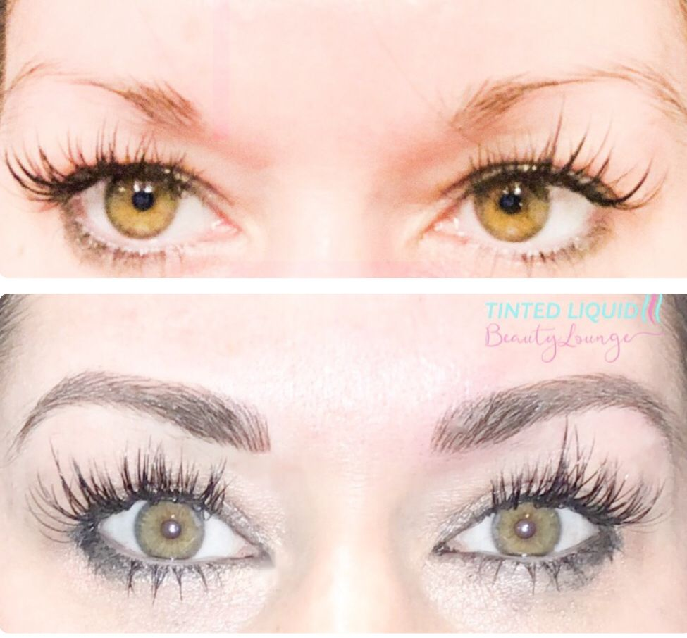 Combo Eyebrow Microblading and Microshading Los Angeles By
