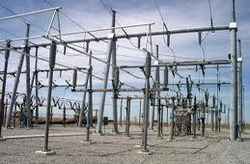 Who Is Best Earthing System Supplier In Delhi India Power Engineering Power Plant System