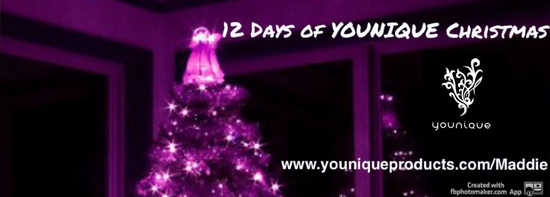 Younique Banners Job Board Banners
