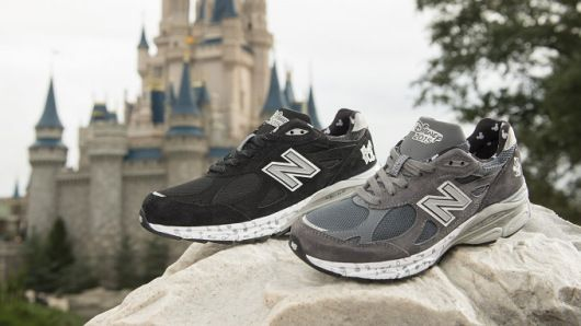 disney new balance shoes for sale