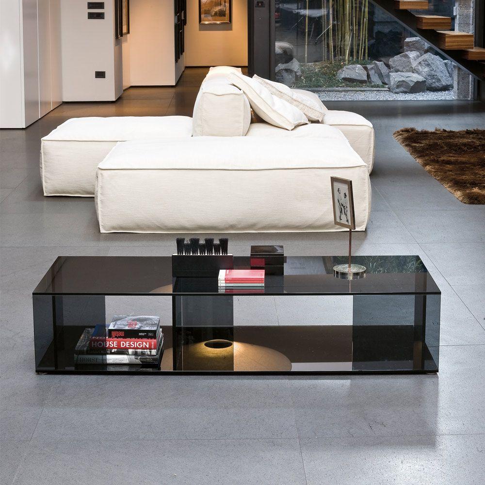 Folio Casarredo Coffee Table Italian Furniture Modern Luxury Italian Furniture [ 1000 x 1000 Pixel ]