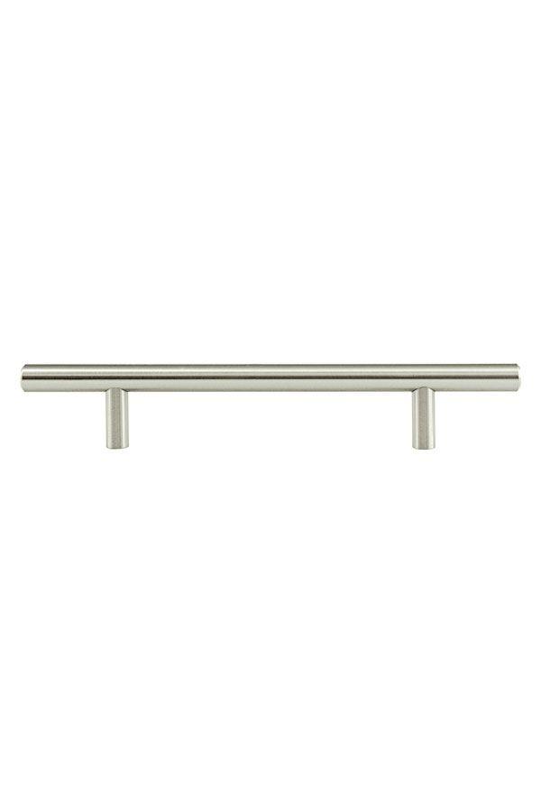 Cabinet Hardware, Knob & Pulls - Aristokraft Cabinetry ...