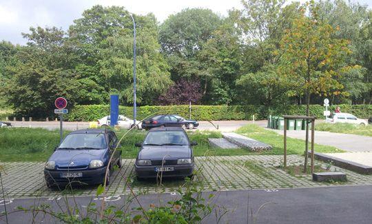 Http Www Brueldelmar Fr Fr Project 15 Residence Du Pave Blanc A