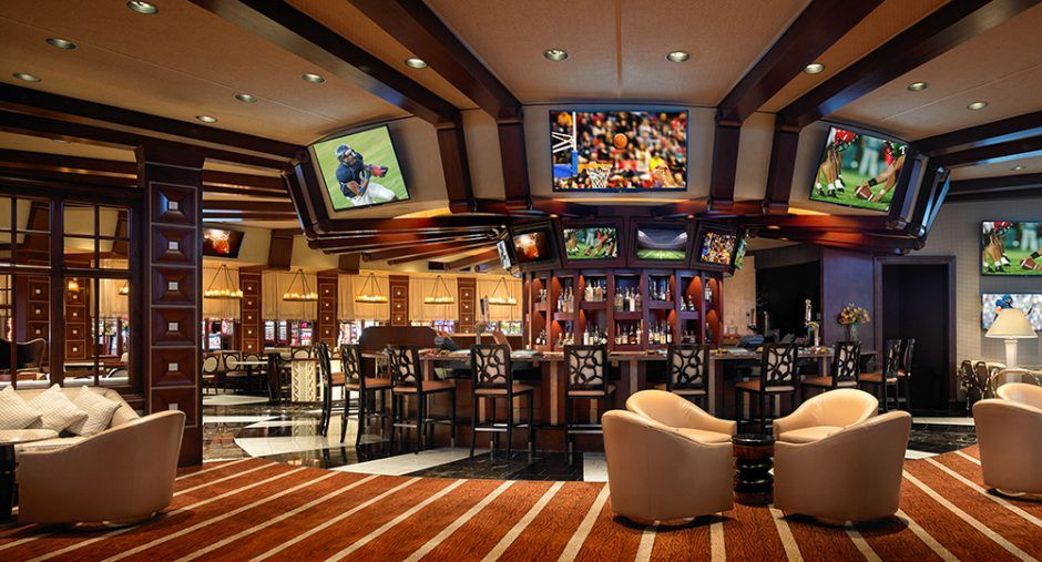 Why Sports Bettors Should Avoid Parlays | Sports Insights