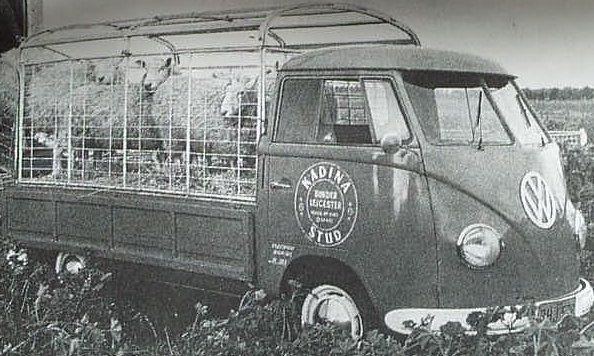 1969 campmobil US 5.jpg (2024×2654)   Vintage volkswagen