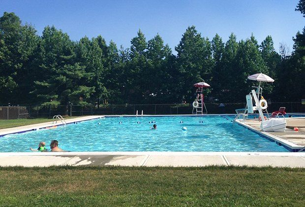 Best Pools With Day Pes In New Jersey Mommypoppins Things To Do Kids