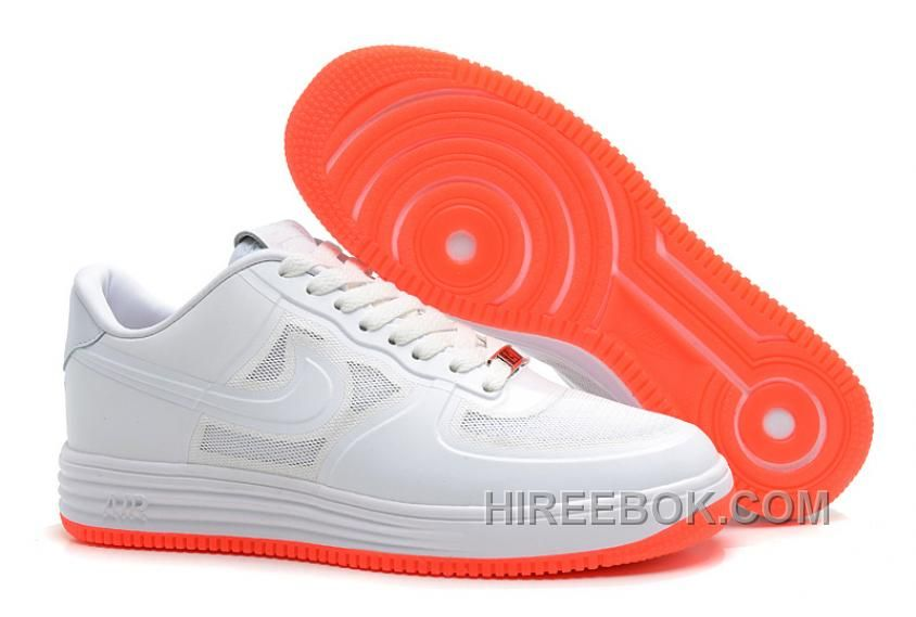 sélection premium f1f00 021fa Pin by Synister Strap on shoes | Nike af1, Nike air force, Nike