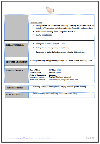 Resume Sample Free Download 2 Resume Tips Extra Curricular Resume