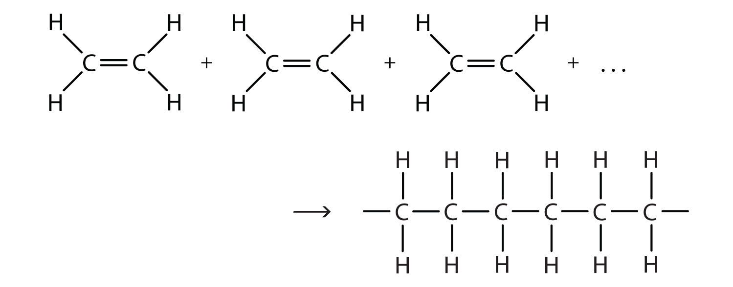 Lipids Monomer Macromolecules Pinterest