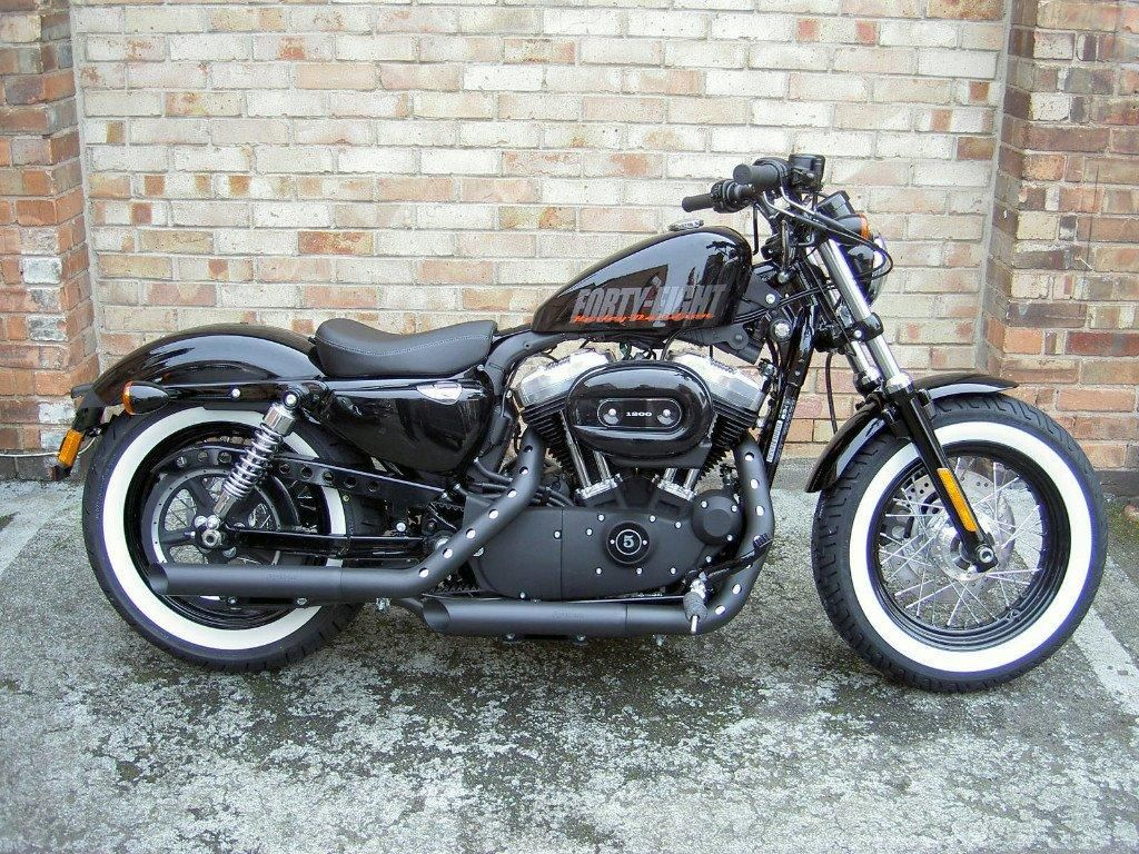 harley davidson sportster 1200 cc xl1200x sportster 48 forty eight http. Black Bedroom Furniture Sets. Home Design Ideas