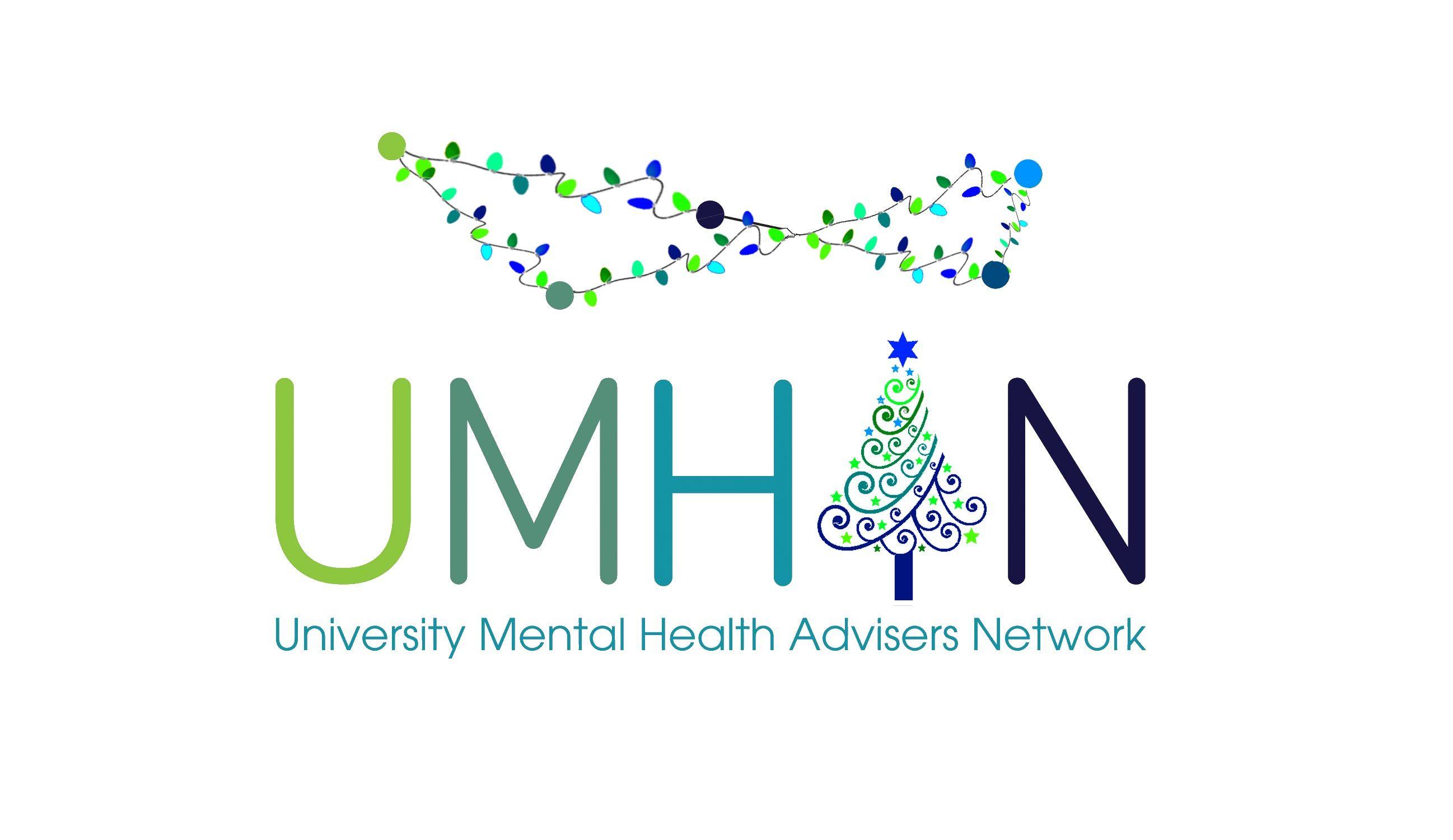 Pin on Mental Health Awareness UniMentalHealthDay