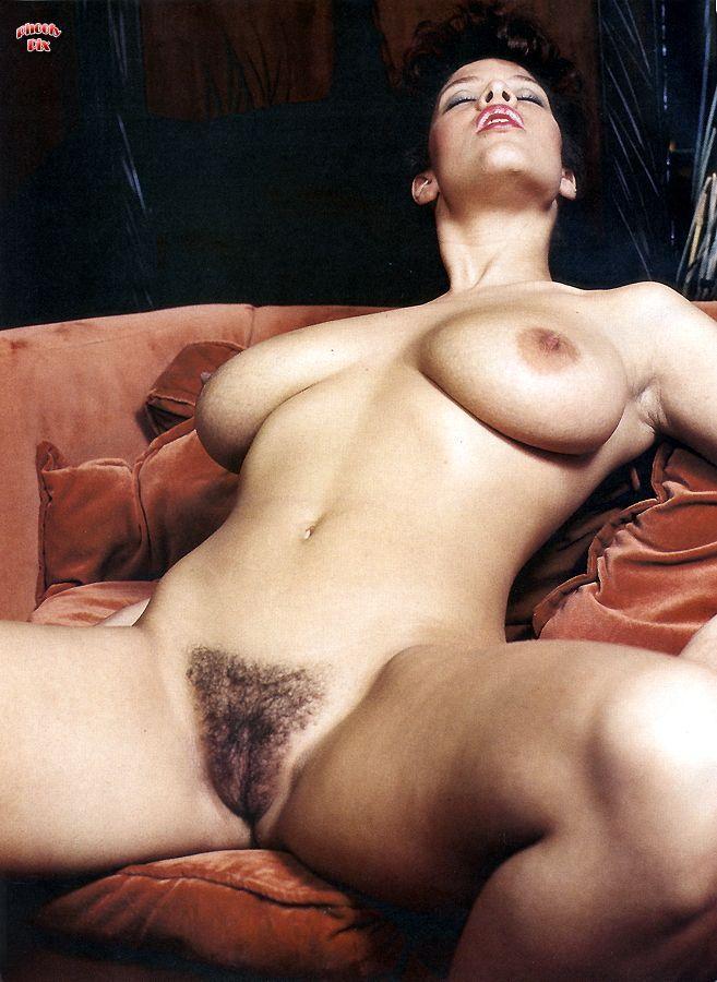 Tumblr cougar milfs big tits