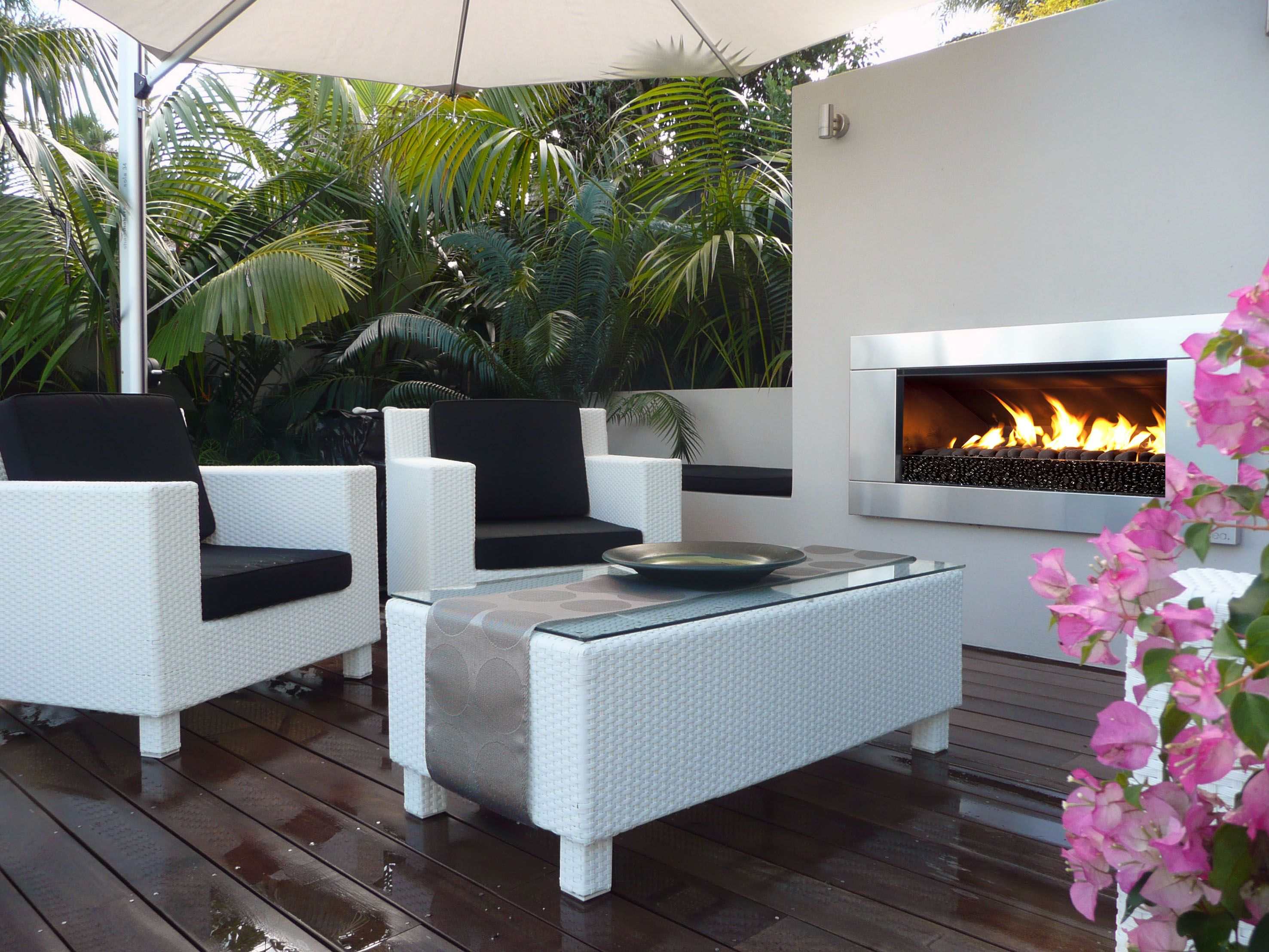 b3d606a3d2b28685143b4d7b5ce56af0 Top Result 50 Awesome Steel Outdoor Fireplace Gallery 2018 Hiw6