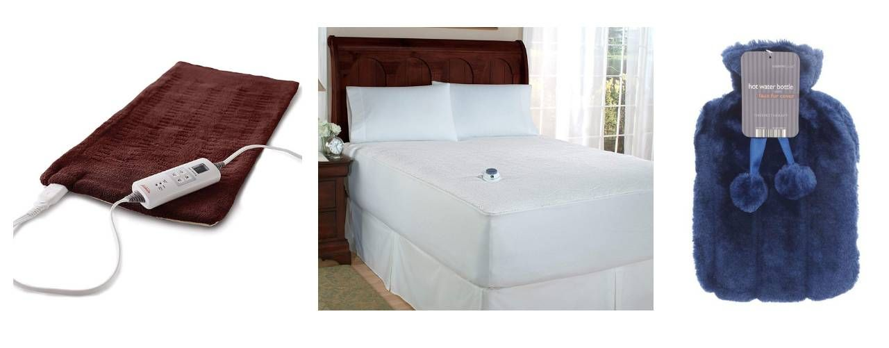 20 Gifts To Give A Friend With Fibromyalgia Fibromyalgia Mattress Covers Best Gifts