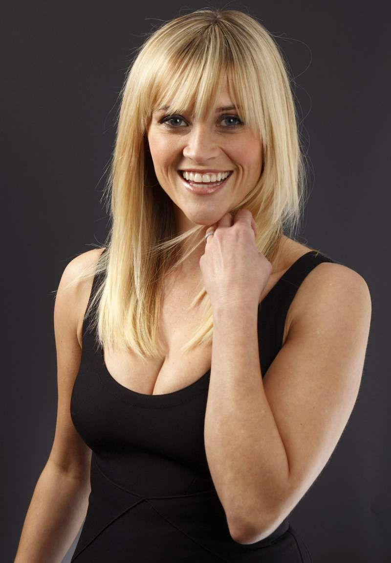 Reese-Witherspoon-Hotjpg 8001150  Reese  Pinterest -9026