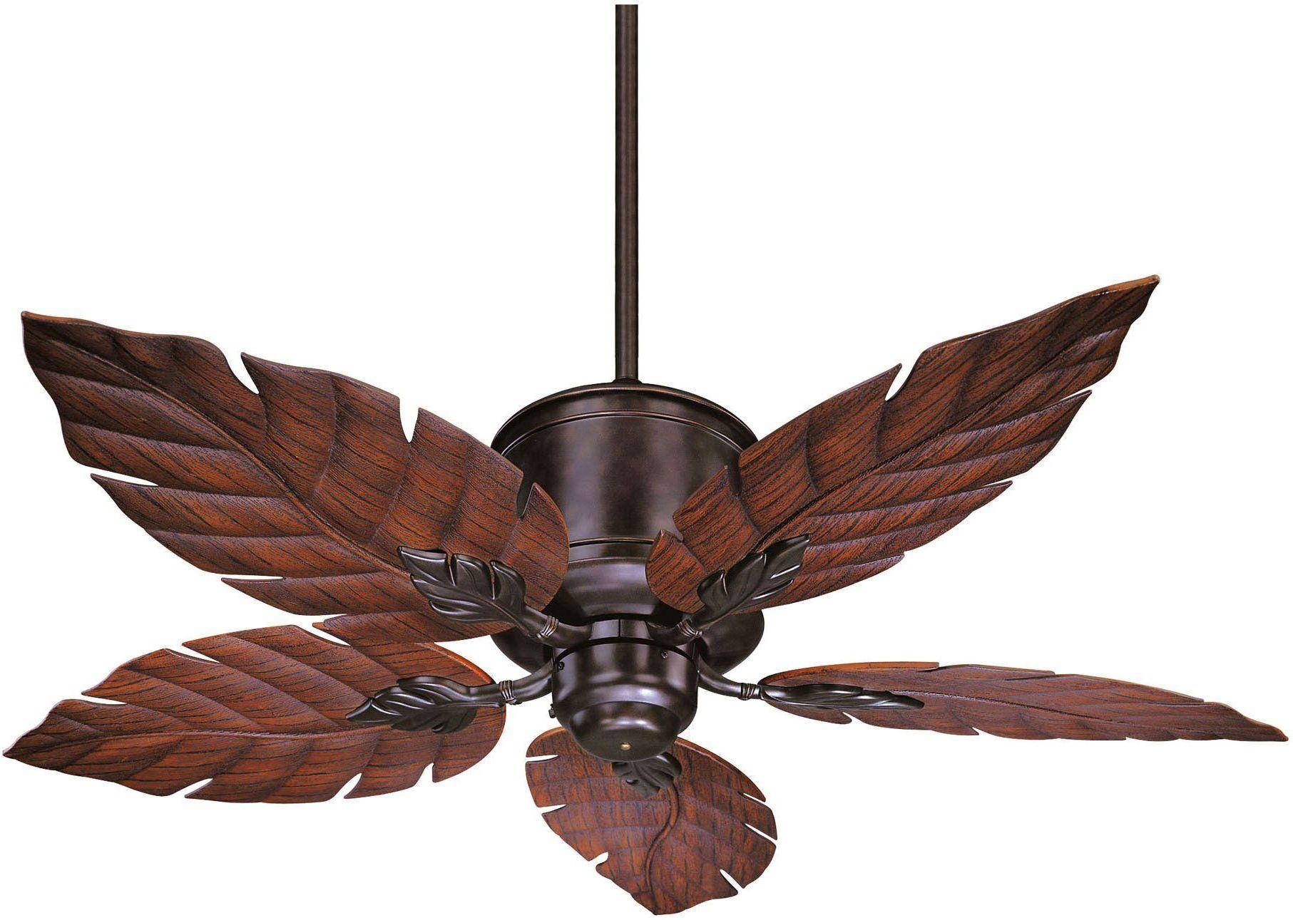 "52"" Albury 5 Blade Ceiling Fan ceiling fans"