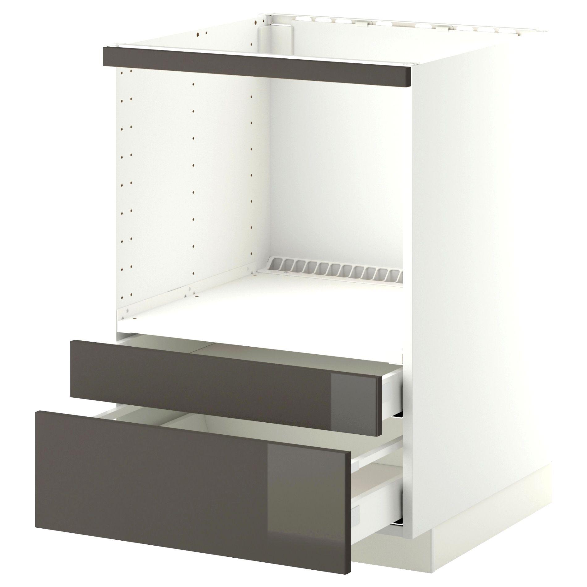Petit Meuble Cuisine Ikea Gallery Meuble Dossier Suspendu Mobilier De Salon Meuble Cuisine