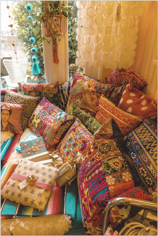15 Unheard Ways To Achieve Greater Bohemian Home Decor