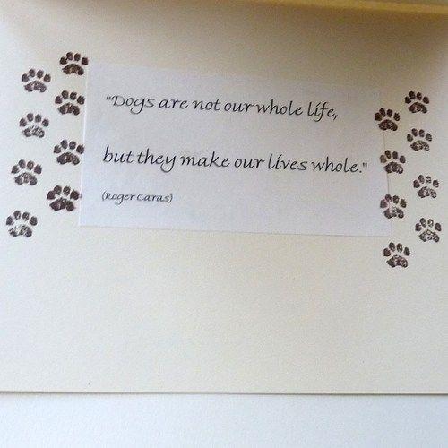 handmade sympathy cards on pinterest google search