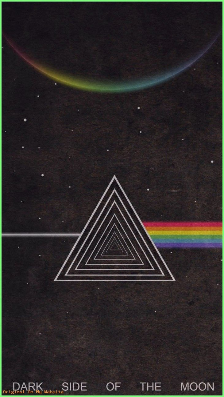 Iphone Wallpapers Dark Pinterest Jareth Perez Iphonewallpaperdarkbeautiful Iphone Pink Floyd Albums Pink Floyd Wallpaper Pink Floyd Art