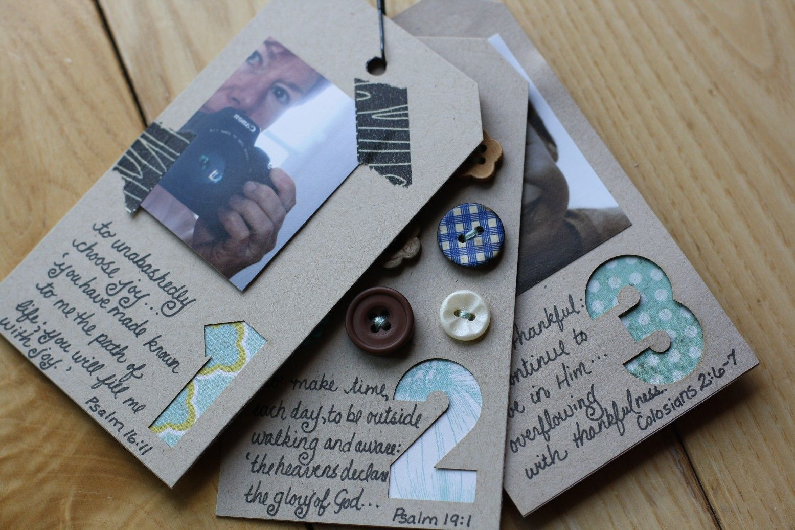 Resolution tags | Ella Publishing Co.