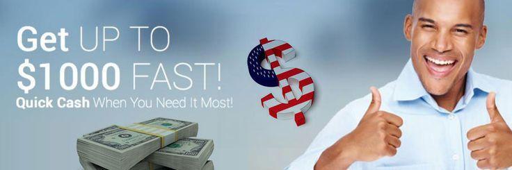 Quick cash loans potosi mo photo 3