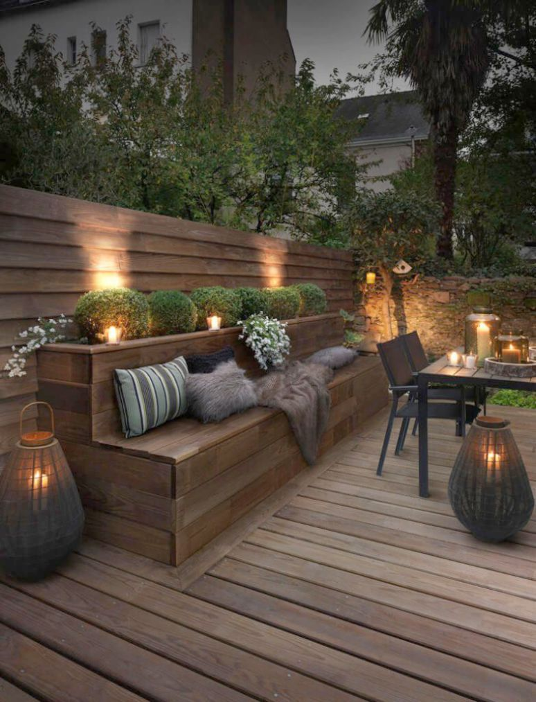 Landscape Gardening Jobs Perth Wa Regarding Landscape Gardening Jobs Reading Once Garden Strip Lighting Ideas Patiodesign Achtertuin Patio Achtertuin Opknappen