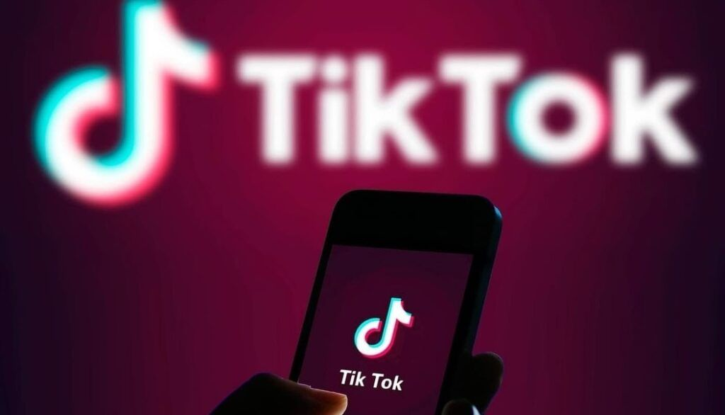 How To Delete All Your Tik Tok Posts Presentation Music Youtube S Video App