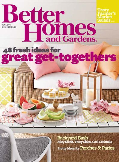 b3d6cf306a786b3f261b44dd845307ae - Better Homes And Gardens February 2015
