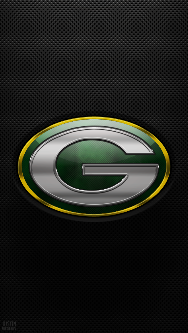 Greenbay Packers Iphone Wallpaper Best Wallpaper Hd Green Bay Packers Wallpaper Green Bay Packers Green Bay Packers Logo