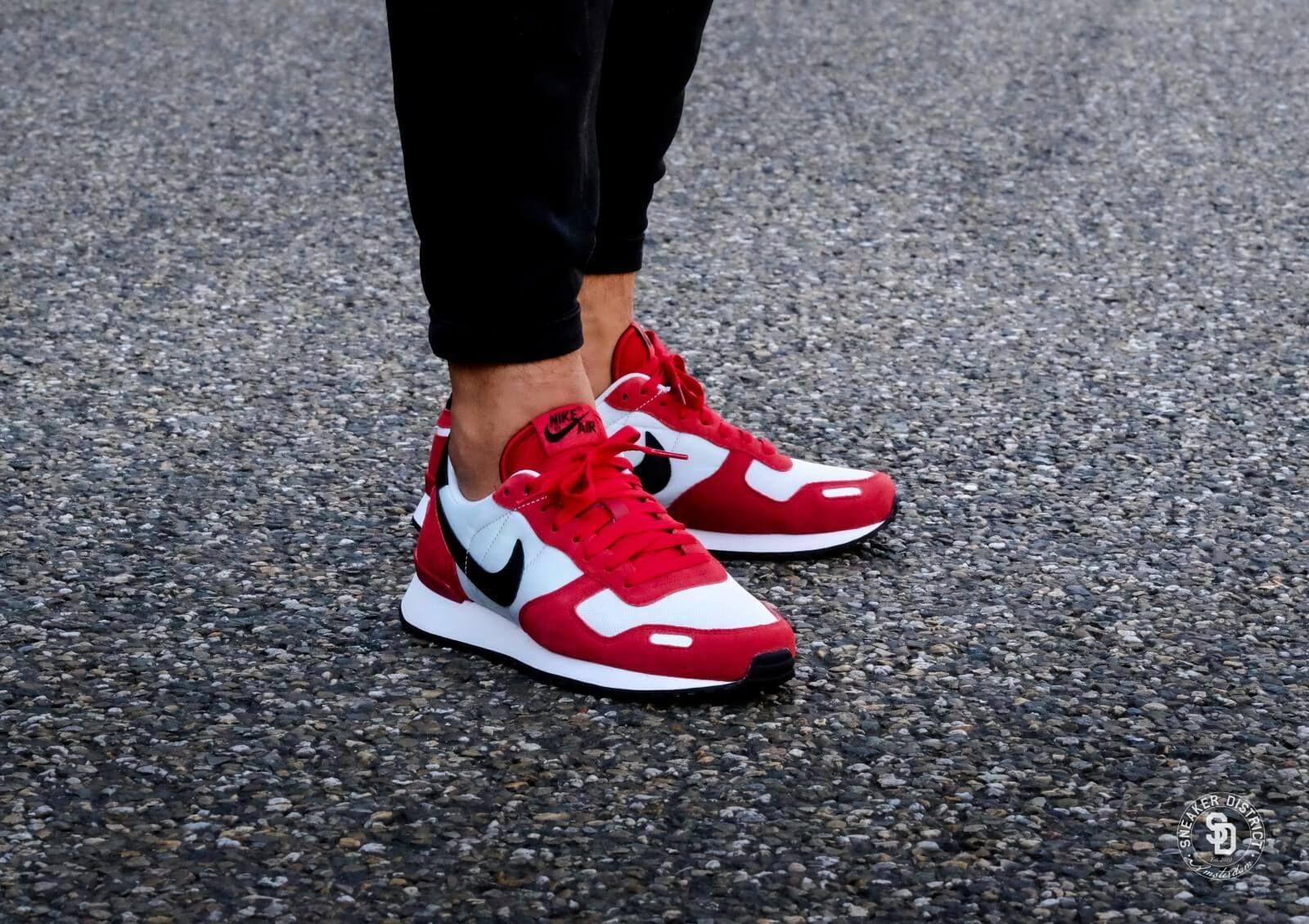 e4f26a1b7fe Nike Air Vortex - Gym Red   Black-Pure Platinum-White - 903896-600 ...