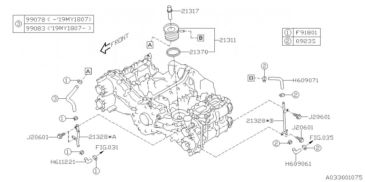 Subaru Ej5 Engine Diagram Subaru Ej5 Engine Diagram