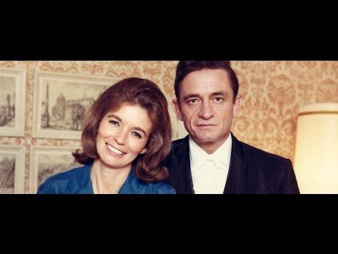 The story of june carter cash johnny cash by sarah for Johnny cash and june carter jackson