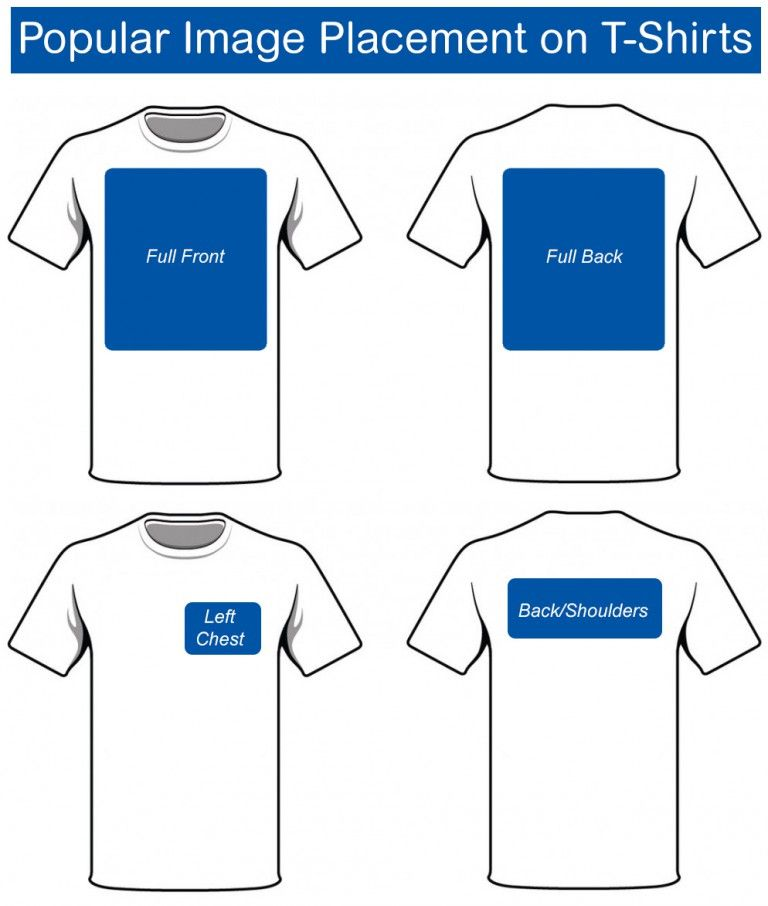 Shirt Print Design