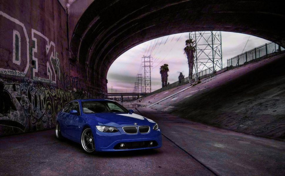 Bmw 1080P HD Wallpaper (With images)   Bmw m3 wallpaper ...