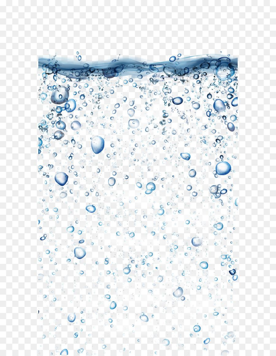 Oxygen Bubbles In The Water Bubble Drawing Water Bubbles Soap Bubbles