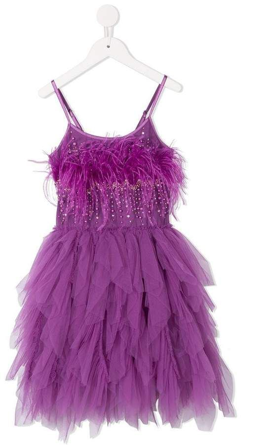 3c4f259ce Tutu Du Monde Dancing Duchess Tutu Dress | Products | Dresses, Kids ...