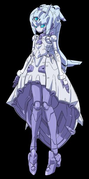 Pin On Mobile Suit Gundam