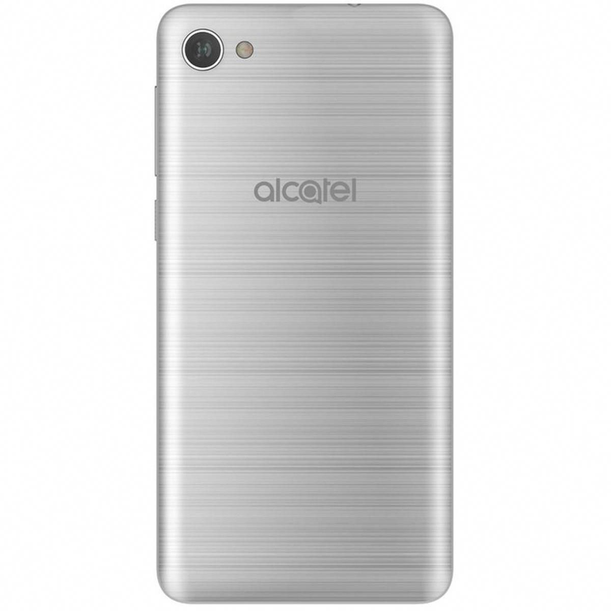 Alcatel Model A574Bl Phone Case Alcatel Model A574Bl Phone